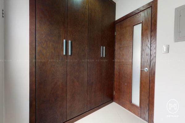 Foto de casa en venta en  , cordilleras i, ii y iii, chihuahua, chihuahua, 12268708 No. 08