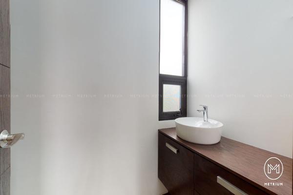 Foto de casa en venta en  , cordilleras i, ii y iii, chihuahua, chihuahua, 12268708 No. 09