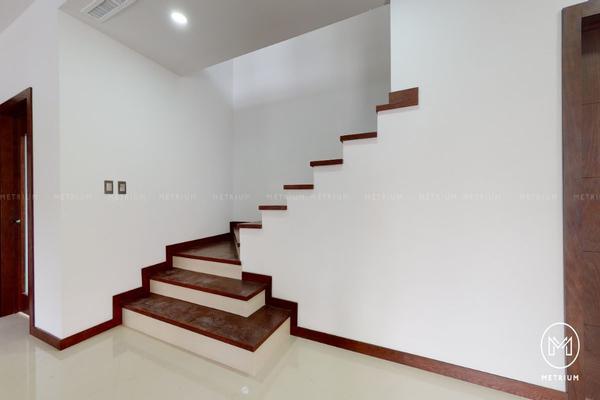 Foto de casa en venta en  , cordilleras i, ii y iii, chihuahua, chihuahua, 12268708 No. 10