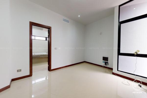 Foto de casa en venta en  , cordilleras i, ii y iii, chihuahua, chihuahua, 12268708 No. 12