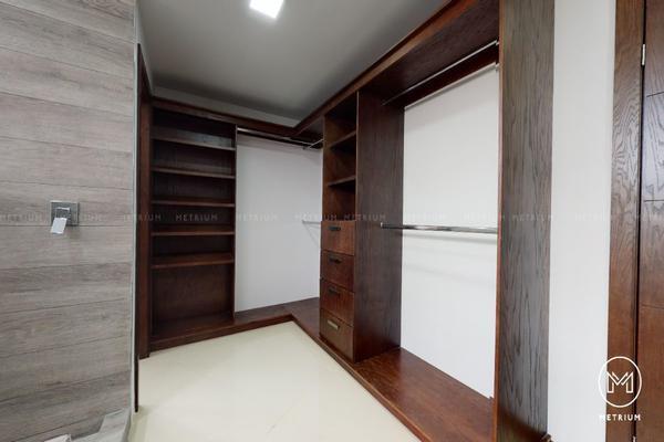 Foto de casa en venta en  , cordilleras i, ii y iii, chihuahua, chihuahua, 12268708 No. 15