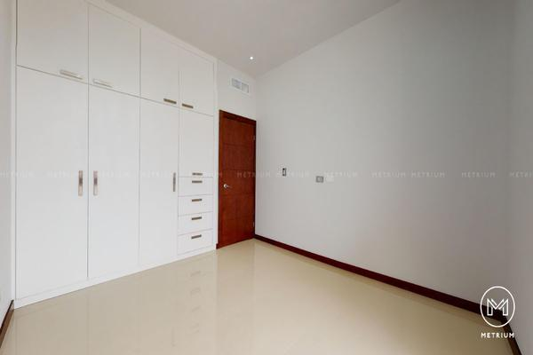 Foto de casa en venta en  , cordilleras i, ii y iii, chihuahua, chihuahua, 12268708 No. 16