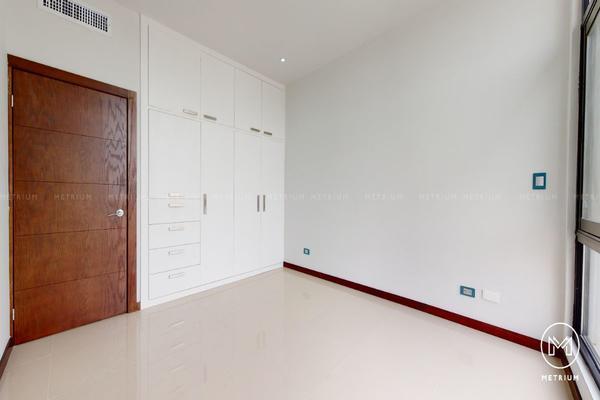 Foto de casa en venta en  , cordilleras i, ii y iii, chihuahua, chihuahua, 12268708 No. 17