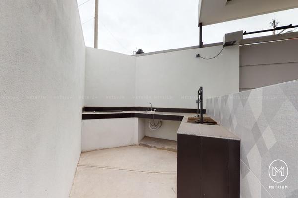 Foto de casa en venta en  , cordilleras i, ii y iii, chihuahua, chihuahua, 12268708 No. 19
