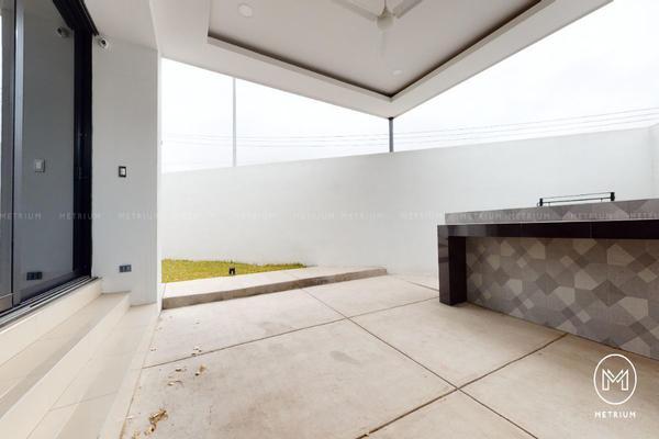 Foto de casa en venta en  , cordilleras i, ii y iii, chihuahua, chihuahua, 12268708 No. 20