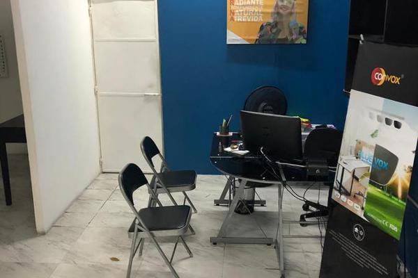 Foto de local en renta en  , córdoba centro, córdoba, veracruz de ignacio de la llave, 11238452 No. 02