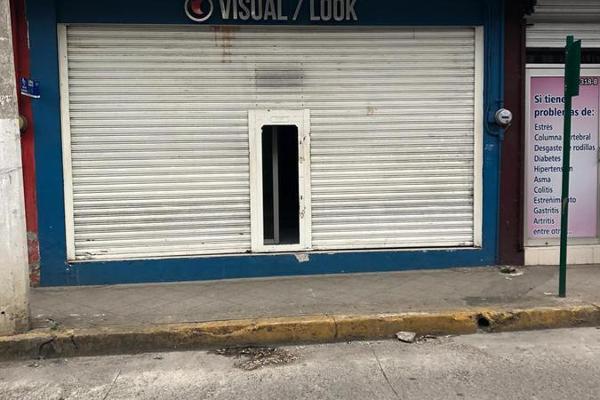 Foto de local en renta en  , córdoba centro, córdoba, veracruz de ignacio de la llave, 11238452 No. 05