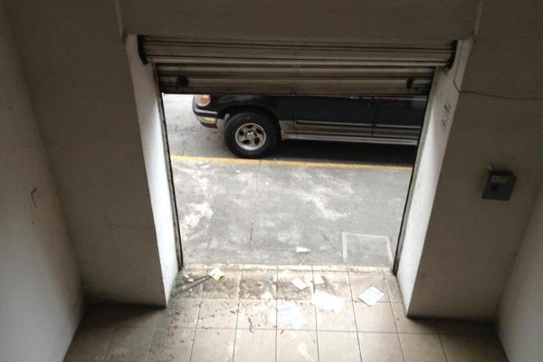 Foto de local en renta en calles 15 y 17, avenida 1 , córdoba centro, córdoba, veracruz de ignacio de la llave, 2674810 No. 06