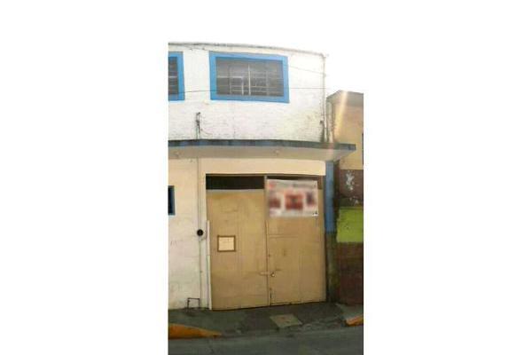 Foto de bodega en renta en  , córdoba centro, córdoba, veracruz de ignacio de la llave, 2701258 No. 02