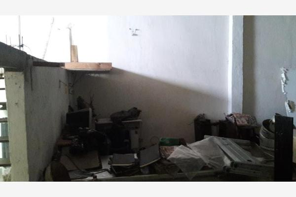 Foto de bodega en renta en  , córdoba centro, córdoba, veracruz de ignacio de la llave, 2701258 No. 03