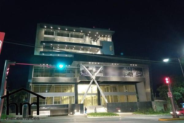 Foto de edificio en renta en  , córdoba centro, córdoba, veracruz de ignacio de la llave, 6645559 No. 02