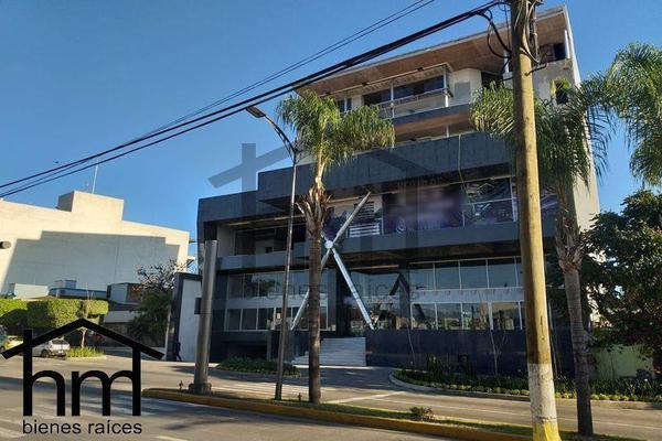 Foto de edificio en renta en  , córdoba centro, córdoba, veracruz de ignacio de la llave, 6645559 No. 04