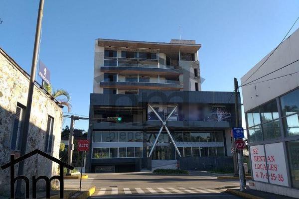 Foto de edificio en renta en  , córdoba centro, córdoba, veracruz de ignacio de la llave, 6645559 No. 05
