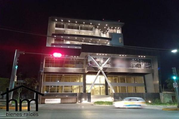 Foto de edificio en renta en  , córdoba centro, córdoba, veracruz de ignacio de la llave, 6645559 No. 06