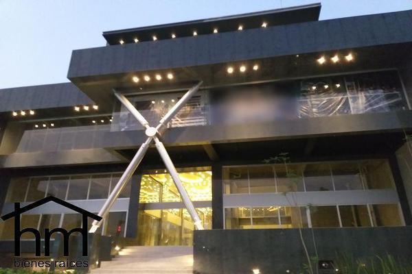 Foto de edificio en renta en  , córdoba centro, córdoba, veracruz de ignacio de la llave, 6645559 No. 07