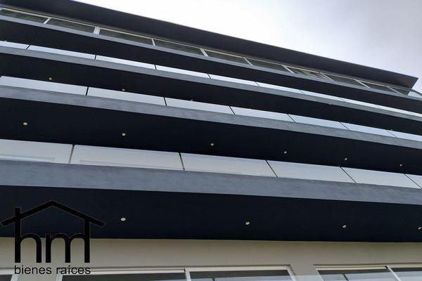 Foto de edificio en renta en  , córdoba centro, córdoba, veracruz de ignacio de la llave, 6645559 No. 11