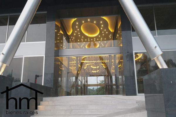 Foto de edificio en renta en  , córdoba centro, córdoba, veracruz de ignacio de la llave, 6645559 No. 12