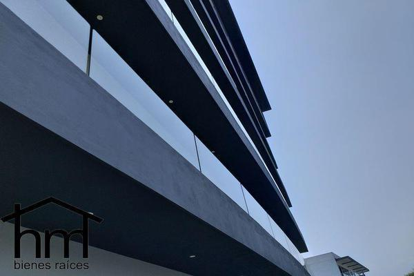Foto de edificio en renta en  , córdoba centro, córdoba, veracruz de ignacio de la llave, 6645559 No. 22