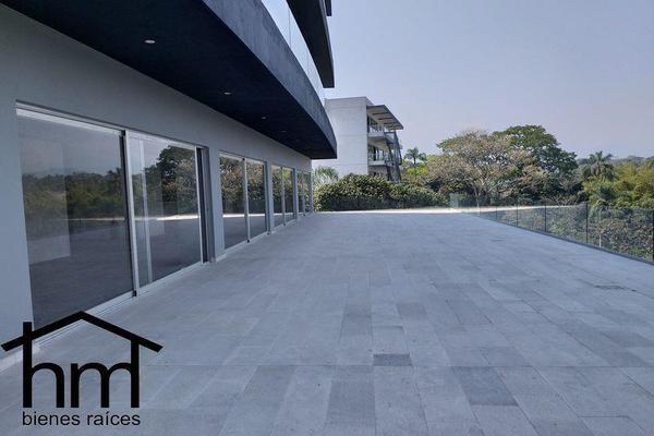 Foto de edificio en renta en  , córdoba centro, córdoba, veracruz de ignacio de la llave, 6645559 No. 23