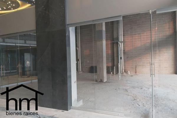 Foto de edificio en renta en  , córdoba centro, córdoba, veracruz de ignacio de la llave, 6645559 No. 24