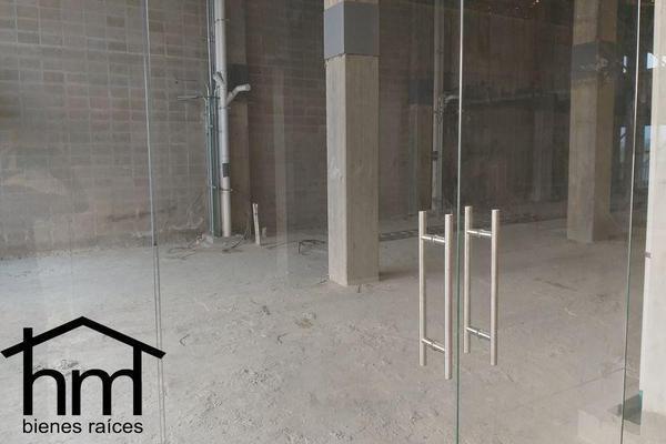 Foto de edificio en renta en  , córdoba centro, córdoba, veracruz de ignacio de la llave, 6645559 No. 25