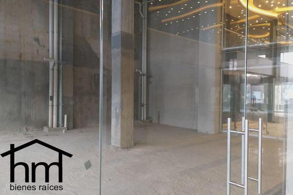 Foto de edificio en renta en  , córdoba centro, córdoba, veracruz de ignacio de la llave, 6645559 No. 26