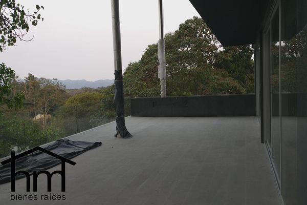 Foto de edificio en renta en  , córdoba centro, córdoba, veracruz de ignacio de la llave, 6645559 No. 28