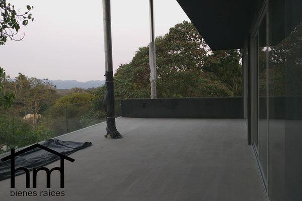 Foto de edificio en renta en  , córdoba centro, córdoba, veracruz de ignacio de la llave, 6645559 No. 29