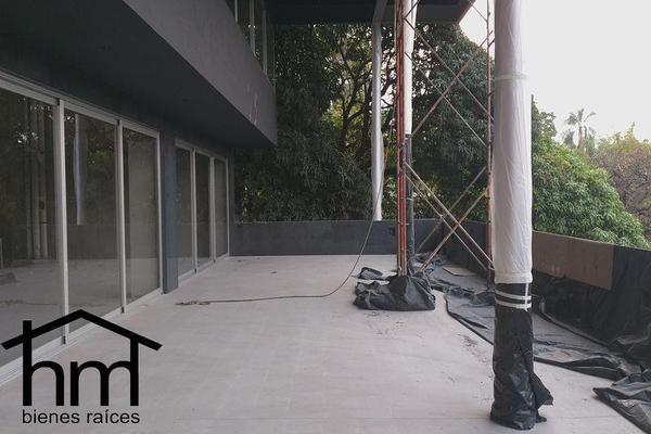 Foto de edificio en renta en  , córdoba centro, córdoba, veracruz de ignacio de la llave, 6645559 No. 30