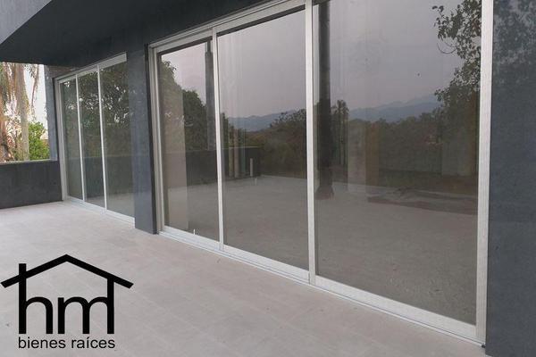 Foto de edificio en renta en  , córdoba centro, córdoba, veracruz de ignacio de la llave, 6645559 No. 31