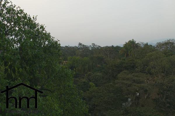 Foto de edificio en renta en  , córdoba centro, córdoba, veracruz de ignacio de la llave, 6645559 No. 32