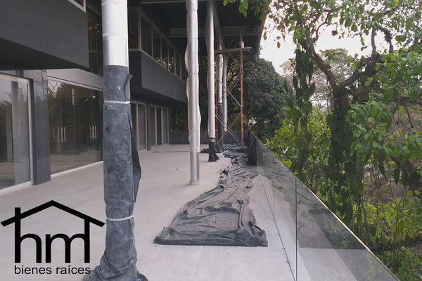Foto de edificio en renta en  , córdoba centro, córdoba, veracruz de ignacio de la llave, 6645559 No. 33