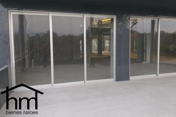 Foto de edificio en renta en  , córdoba centro, córdoba, veracruz de ignacio de la llave, 6645559 No. 34