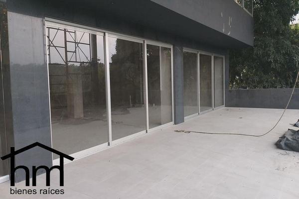 Foto de edificio en renta en  , córdoba centro, córdoba, veracruz de ignacio de la llave, 6645559 No. 35