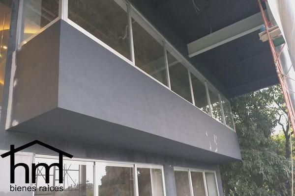 Foto de edificio en renta en  , córdoba centro, córdoba, veracruz de ignacio de la llave, 6645559 No. 36