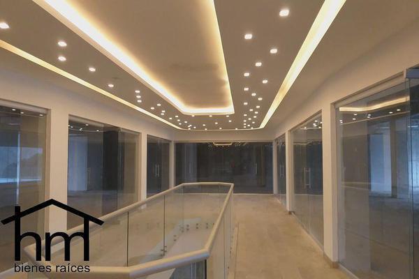 Foto de edificio en renta en  , córdoba centro, córdoba, veracruz de ignacio de la llave, 6645559 No. 38