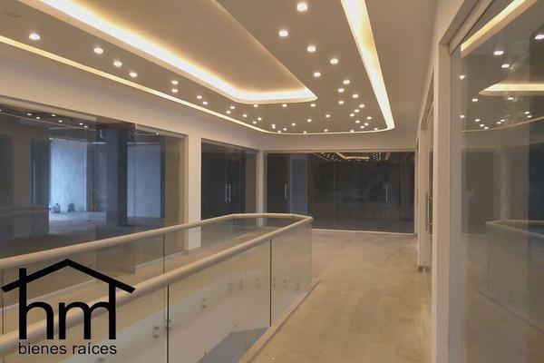 Foto de edificio en renta en  , córdoba centro, córdoba, veracruz de ignacio de la llave, 6645559 No. 39