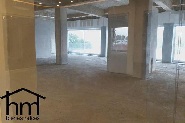 Foto de edificio en renta en  , córdoba centro, córdoba, veracruz de ignacio de la llave, 6645559 No. 40