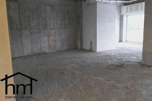 Foto de edificio en renta en  , córdoba centro, córdoba, veracruz de ignacio de la llave, 6645559 No. 42