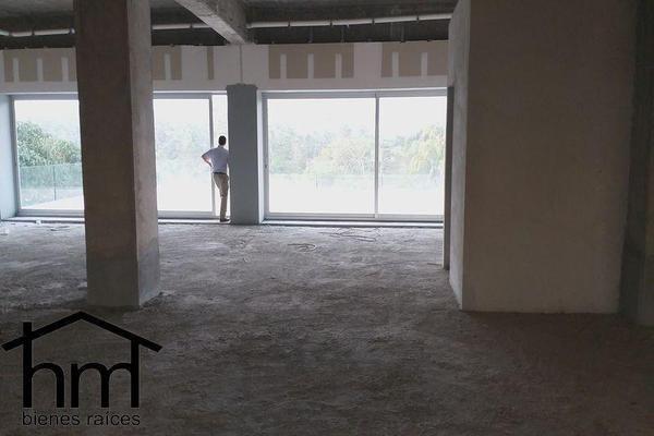 Foto de edificio en renta en  , córdoba centro, córdoba, veracruz de ignacio de la llave, 6645559 No. 43