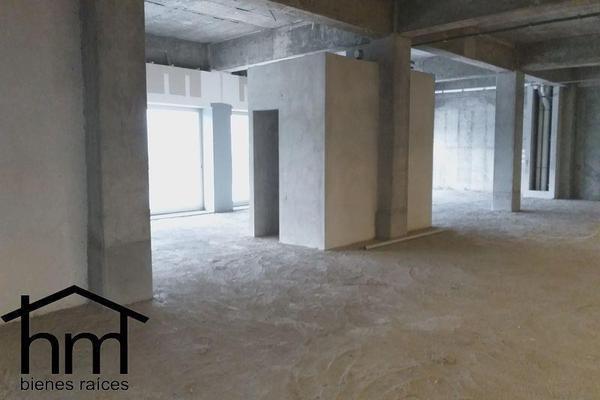 Foto de edificio en renta en  , córdoba centro, córdoba, veracruz de ignacio de la llave, 6645559 No. 44