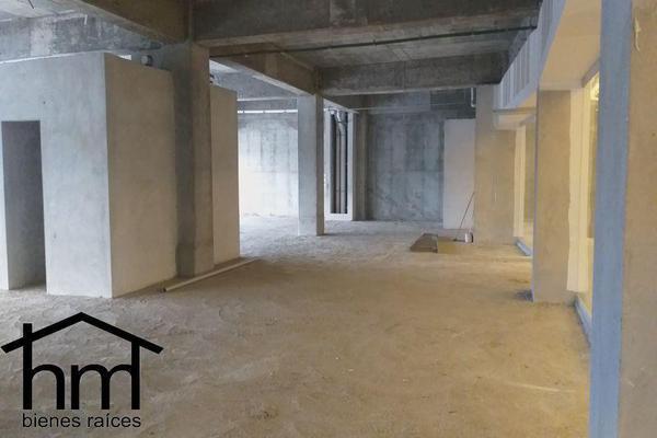 Foto de edificio en renta en  , córdoba centro, córdoba, veracruz de ignacio de la llave, 6645559 No. 45