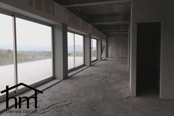 Foto de edificio en renta en  , córdoba centro, córdoba, veracruz de ignacio de la llave, 6645559 No. 46