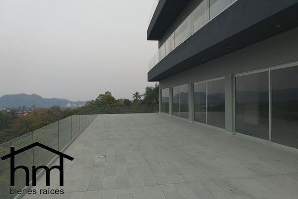 Foto de edificio en renta en  , córdoba centro, córdoba, veracruz de ignacio de la llave, 6645559 No. 47