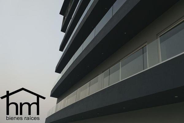 Foto de edificio en renta en  , córdoba centro, córdoba, veracruz de ignacio de la llave, 6645559 No. 48