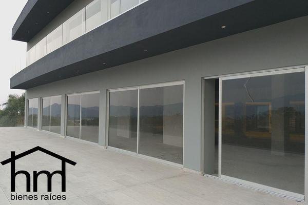 Foto de edificio en renta en  , córdoba centro, córdoba, veracruz de ignacio de la llave, 6645559 No. 50