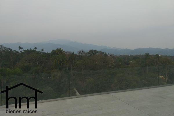 Foto de edificio en renta en  , córdoba centro, córdoba, veracruz de ignacio de la llave, 6645559 No. 52