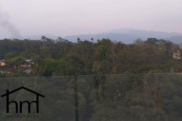 Foto de edificio en renta en  , córdoba centro, córdoba, veracruz de ignacio de la llave, 6645559 No. 54