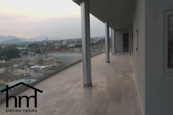 Foto de edificio en renta en  , córdoba centro, córdoba, veracruz de ignacio de la llave, 6645559 No. 55