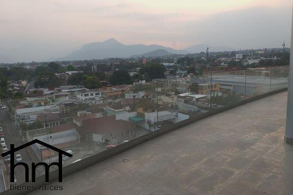 Foto de edificio en renta en  , córdoba centro, córdoba, veracruz de ignacio de la llave, 6645559 No. 56